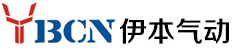 YiBen Pneumatic Co., Ltd.